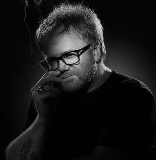 Yves Kortum