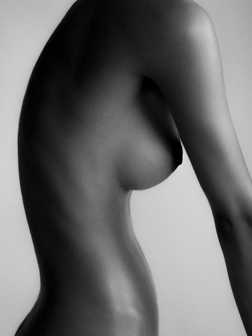 Rebecca-Bagnol-Nude-TheFappeningBlog.com