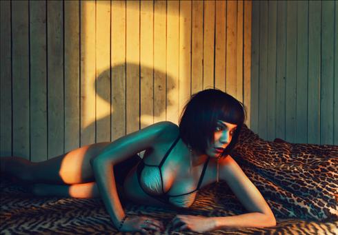 laurent_hini_delicate_magazine_by_guilla