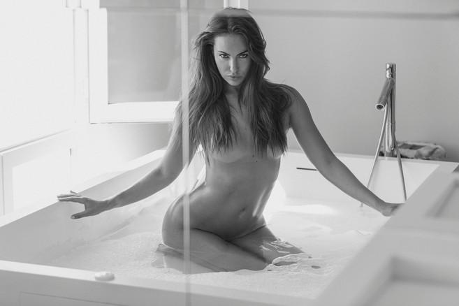 Audrey_370_BD_by_Olivier_Merzoug_Photogr