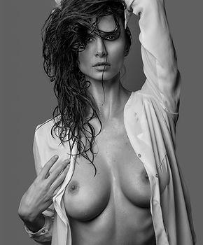 Alexandra_Z_02_BD_by_Olivier_Merzoug_Pho