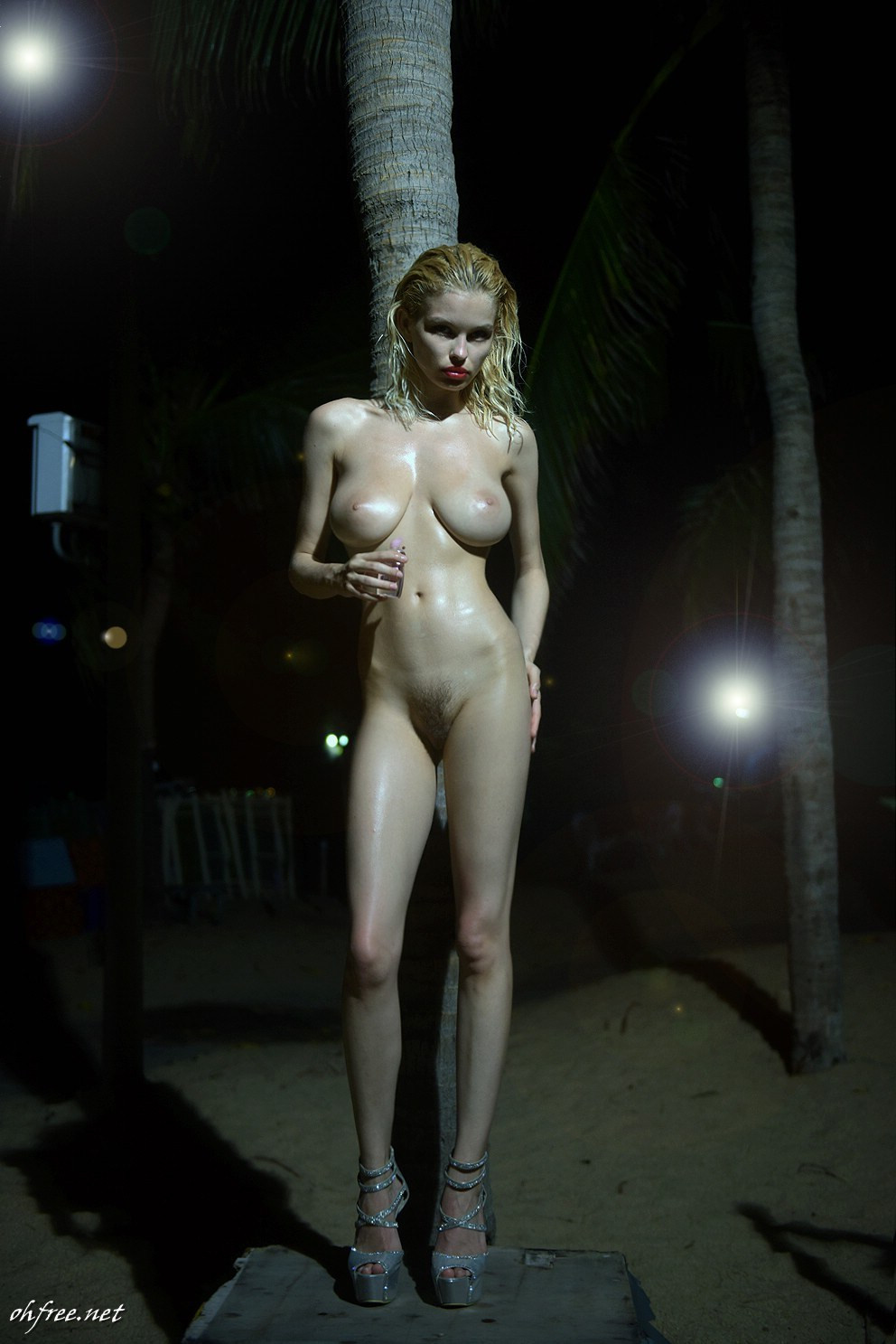 nude (39 photo), Hot Celebrity pic
