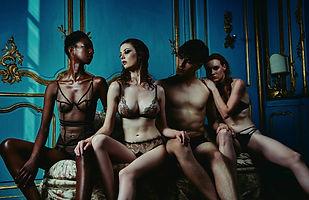 Emmanuel Grignon Normalmagazine2.jpg