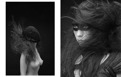 Alexandra Laffitte Normal Magazine4.jpg