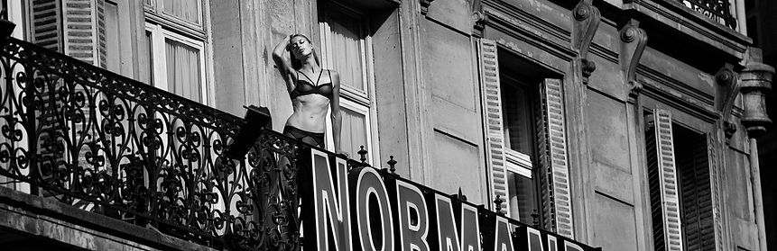 Yves Kortum 2 Normal Magazine3.jpg