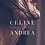 Thumbnail: Celine Andrea - Matiere Intime