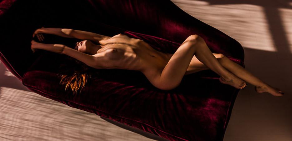 Sasha-Alder-977-Edit-1170x563.jpg