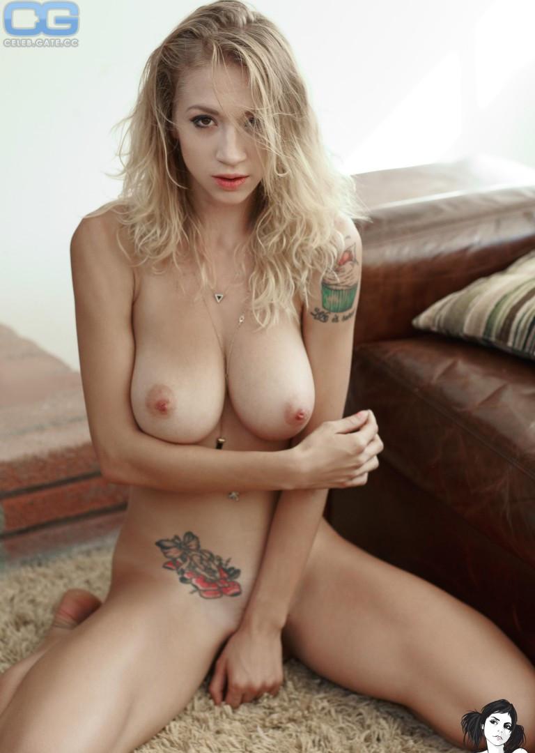 Natasha-Legeyda-Nude-Sexy-10-768x1152.jp