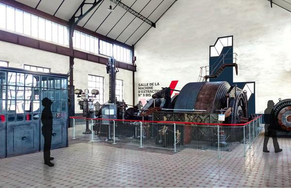 pdv-dioramas.jpg