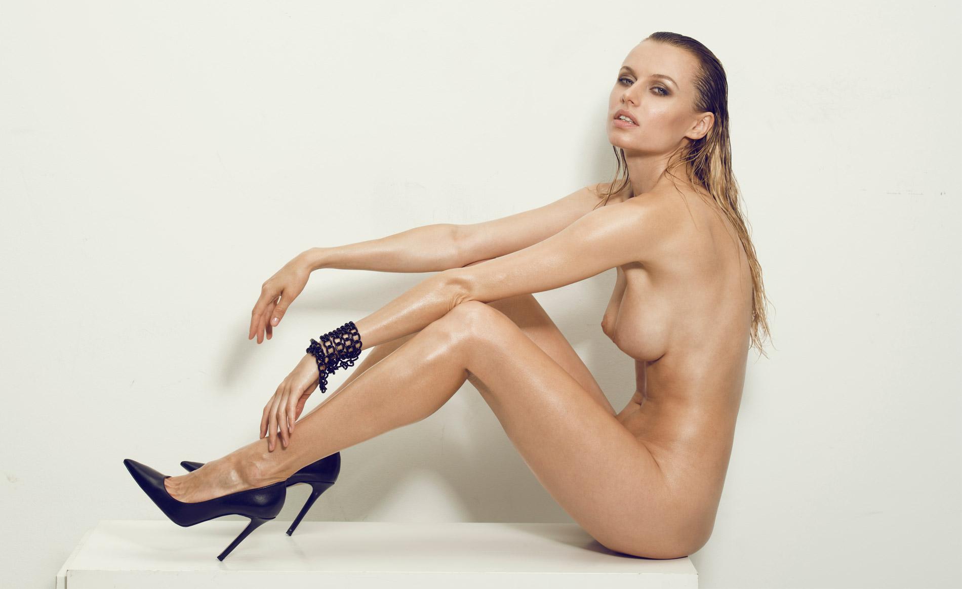 Booty Christine Richters nudes (46 photos), Pussy, Bikini, Twitter, swimsuit 2020