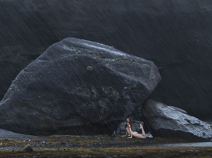islande-24.jpg