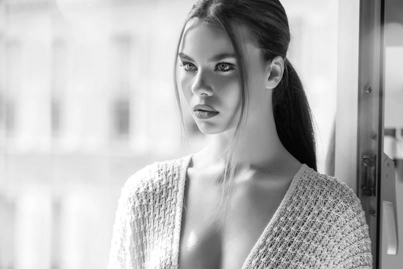 Tiziana_21_BD_NB_by_Olivier_Merzoug_Phot