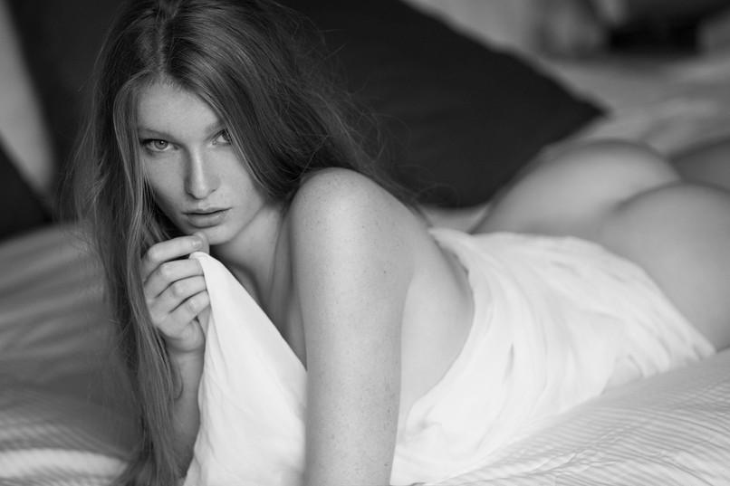 Marie_C_02_BD_by_Olivier_Merzoug_Photogr