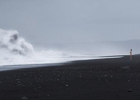 islande-14.jpg