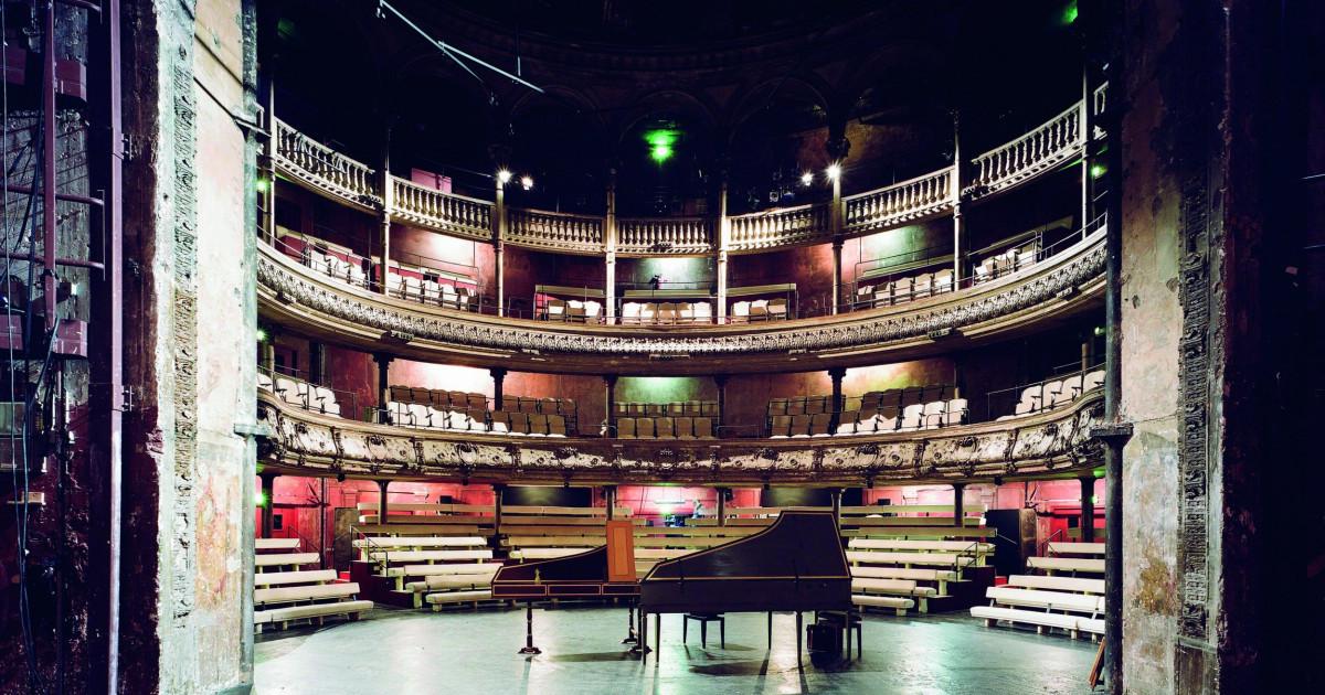 theatre-des-bouffes-du-nord-decrescendo-
