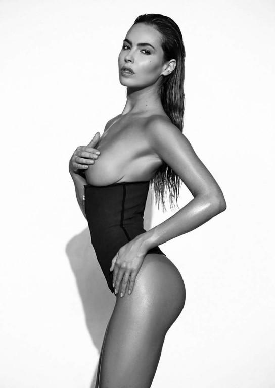 Hollywood female stars nude-8622