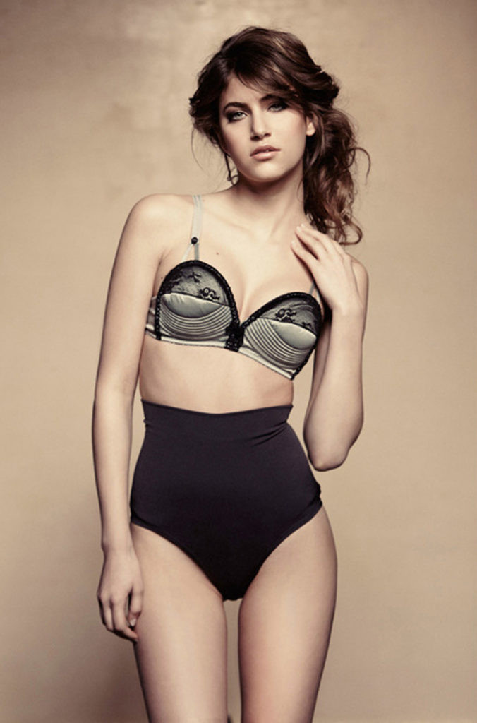 quentin-caffier-swimwear-017-676x1024.jp