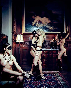 normal-magazine-marc-lagrange-11-shockbl