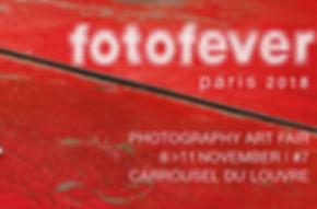 fotofever-2018.jpg