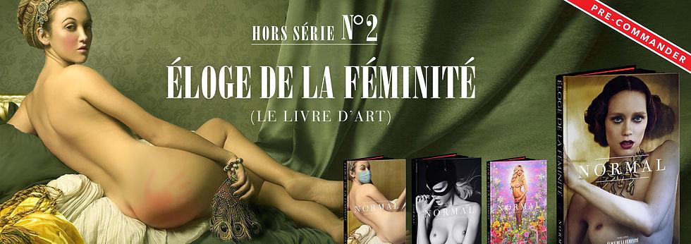 Bannière site3 FRA.jpg