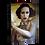 Thumbnail: Eloge de la Femme - Hors-Série 2 - Cover 3