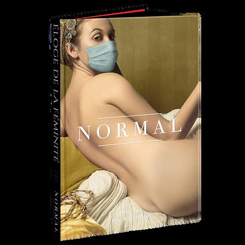 Eloge de la Femme - Special Issue 2 - Cover 1