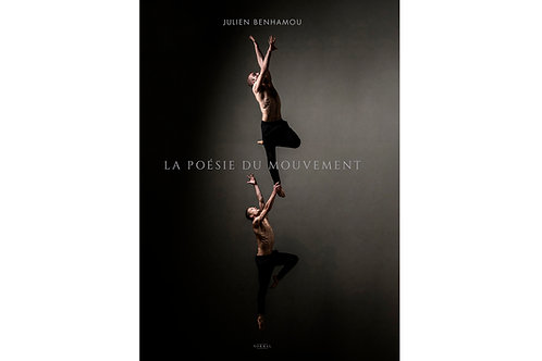 Julien Benhamou - Poetry of Movement
