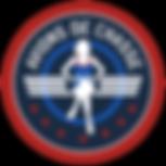 logo-1  valide.png
