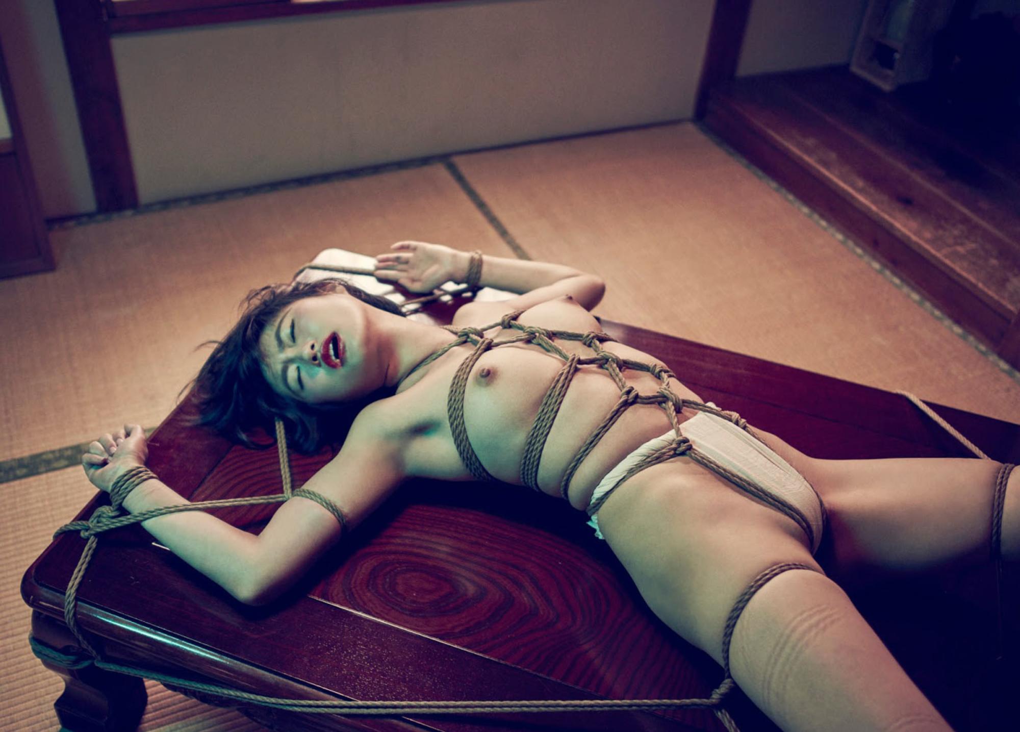 Pussy Sheri Chiu nude photos 2019