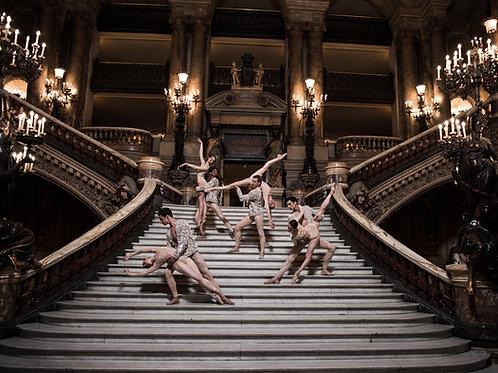Ballet Renaissance