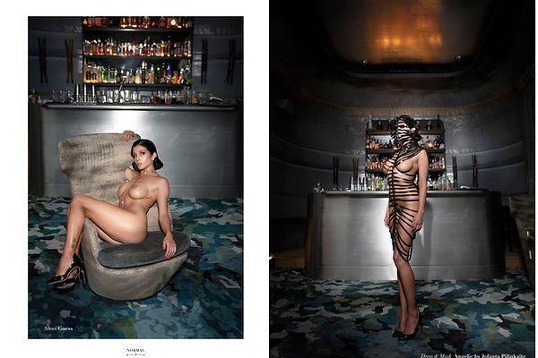 NOrmalmagazine yves Kortum5.jpg