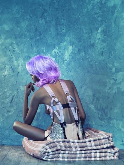 Quentin_Caffier_-_Fashion_Book_-_039.jpg