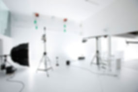 Studio Andrew Lucas