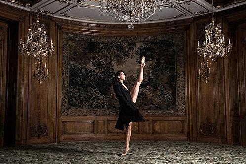 Ballet - En