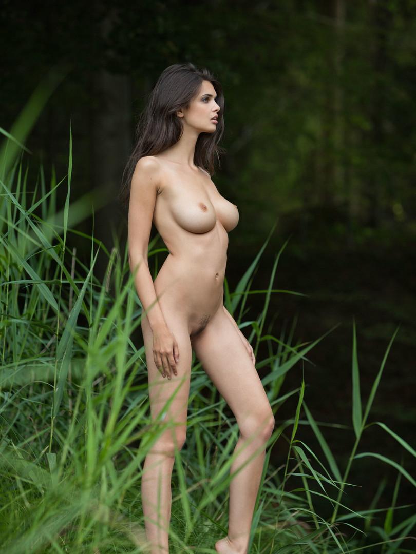 jasmine-stefan-soell-1.jpg