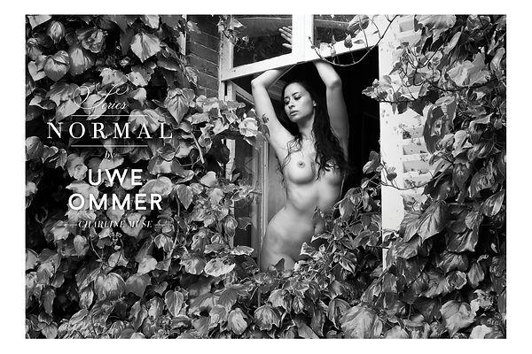UweOmmer NormalMagazine.jpg