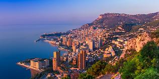Monaco-sélectionne-Coorpacademy-.png