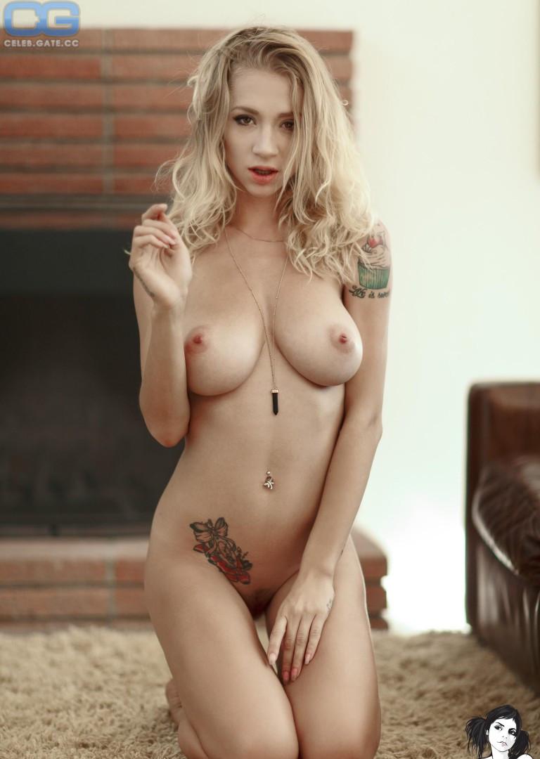 Natasha-Legeyda-Nude-Sexy-26-768x1152.jp