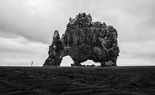 islande-07.jpg