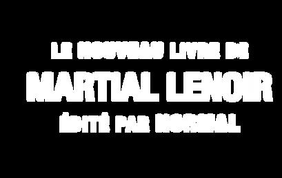 bandeau Site Livre Martial2.png
