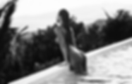photographie mise en scène de nu, part bart ramakers