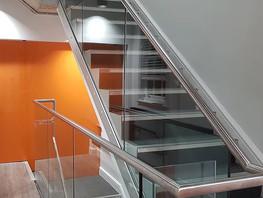orange wall stairs.jpg