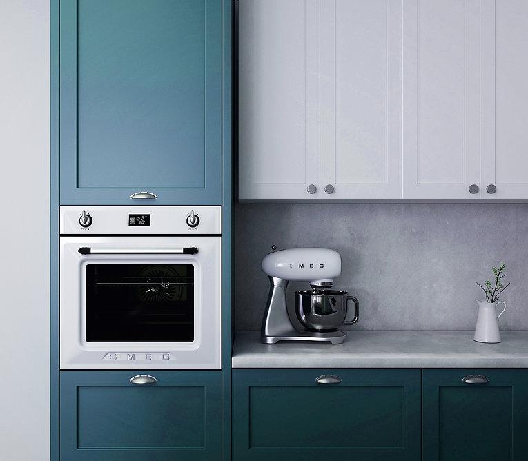 kitchen paint 2.jpg