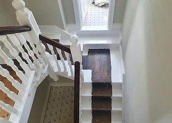 Stairs prep.jpg