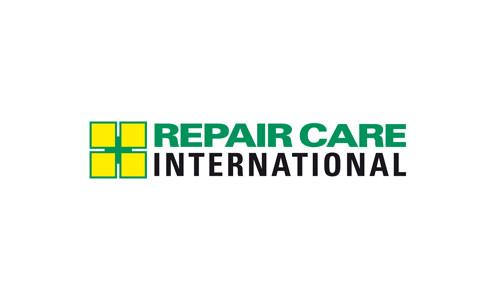 repaircare-1.jpg