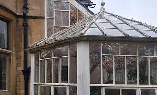 Orangery roof (5).jpg