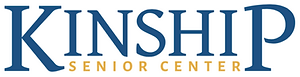 KINSHIP logo edit.png