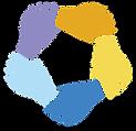 kinship hands logo.png