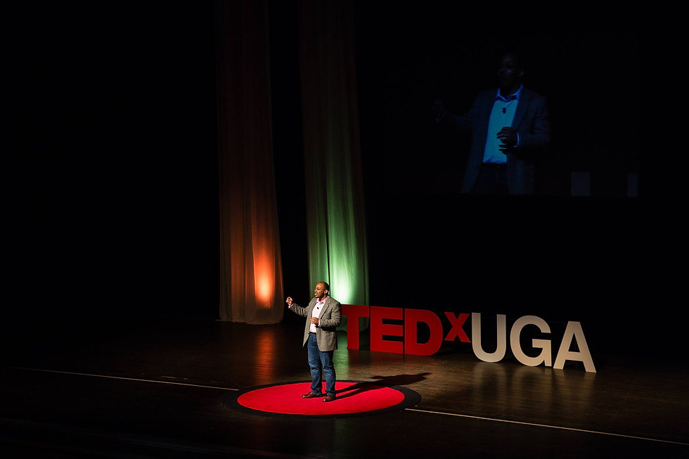 TEDxUGA.jpg