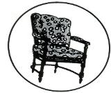 Logo stof John.png